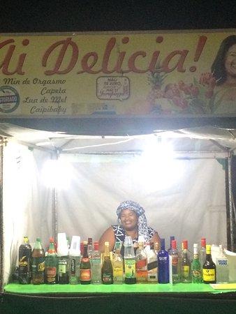 Ai Delicia