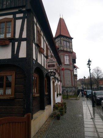 Bogatynia, Polonia: IMG_20171125_140537_large.jpg