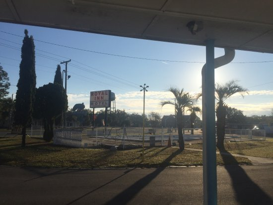Perry, FL: photo0.jpg