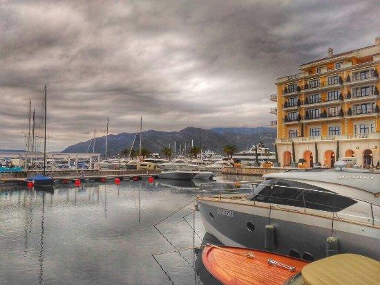 Tivat, Montenegro: P_20171112_161113-01_large.jpg