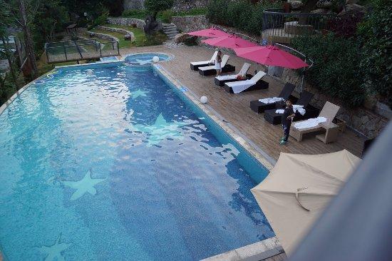 Zdjęcie Li River Resort