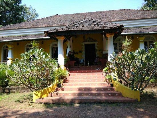 Curtorim, India: IMG-20171110-WA0016_large.jpg