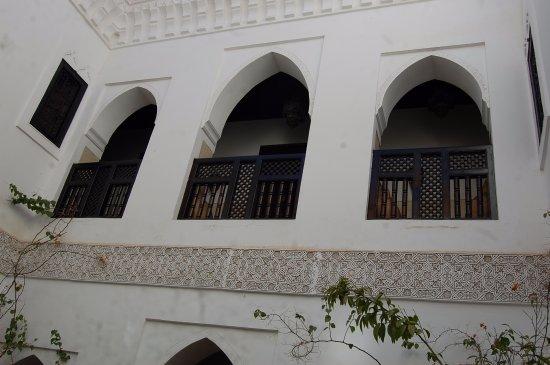 Riad Dar Nadwa Photo