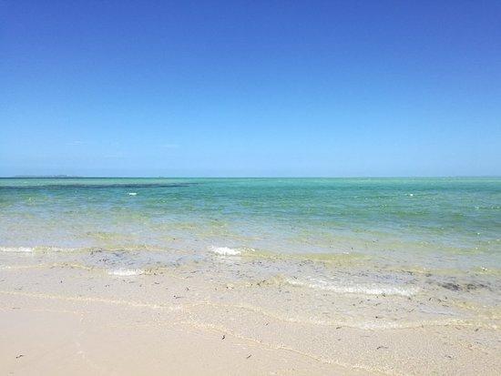 Vilanculos, Mozambik: IMG_20171124_123916_large.jpg
