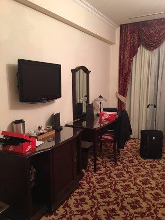 Hilton Sibiu Image