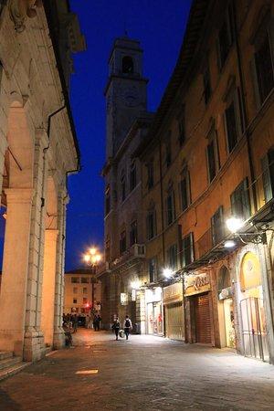 Corso italia pise 2018 ce qu 39 il faut savoir pour votre for Corso arredatore d interni roma