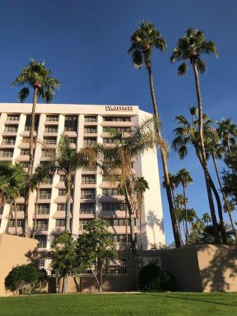 Phoenix Marriott Mesa: photo0.jpg