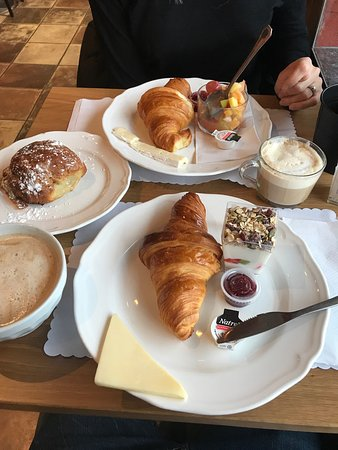 Boulangerie L'Amour du Pain : photo0.jpg