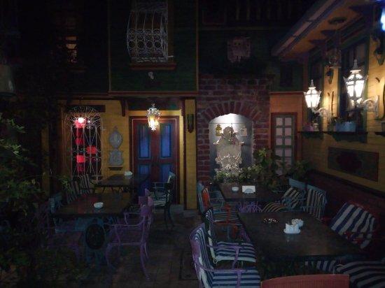 Kybele Cafe Restaurant: TA_IMG_20171125_184213_large.jpg