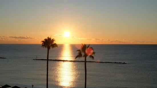 Atlantica Miramare Beach: 2017_1124_19461700_large.jpg