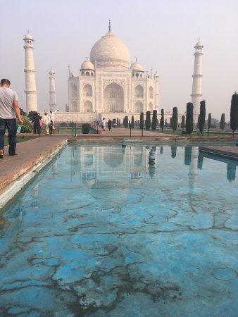 India Rajasthan Tourism