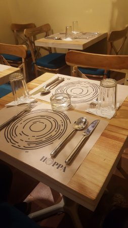 best romantic restaurant fort collins