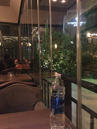 The Living Room Amman Restaurant Reviews Phone Number
