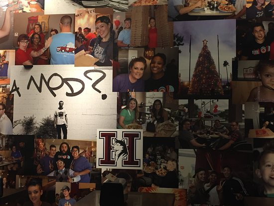 Mod Pizza: photo2.jpg