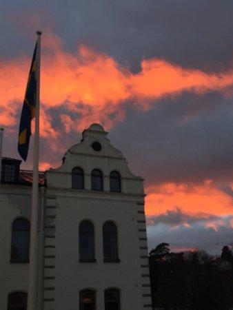 Saltsjobaden, Suécia: photo1.jpg
