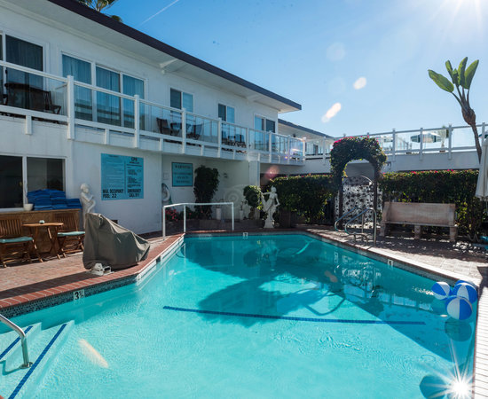 Capri laguna on the beach 184 2 5 0 updated 2018 for Laguna beach house prices