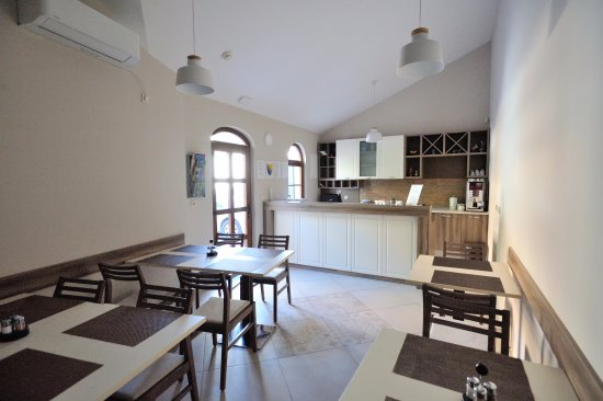 Divani Design Low Cost.Villa Divani Updated 2020 Prices Guesthouse Reviews And Photos