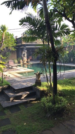 Mangga Bali Inn: photo0.jpg