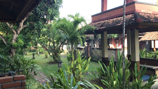 Mangga Bali Inn: photo1.jpg