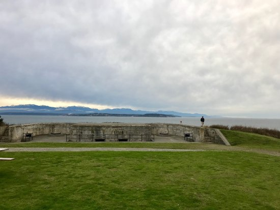 Fort Casey State Park: photo3.jpg