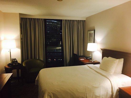 Chelsea Hotel, Toronto: photo2.jpg