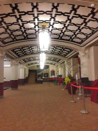 Taipei Zhongshan Hall Photo