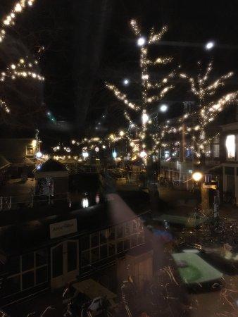 Castricum, Nederländerna: photo3.jpg