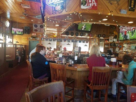 Sneads Ferry, Kuzey Carolina: 20171125_140726_large.jpg