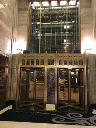 St. Jane Hotel: photo0.jpg