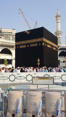kaaba picture of kaaba mecca tripadvisor