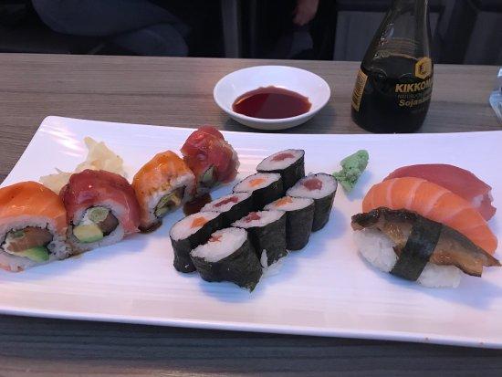 Sweet Sushi: photo1.jpg