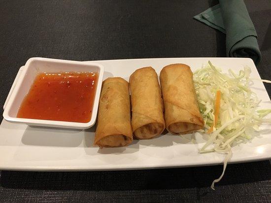 Thai Valley Kitchen: photo0.jpg