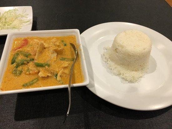 Thai Valley Kitchen: photo1.jpg