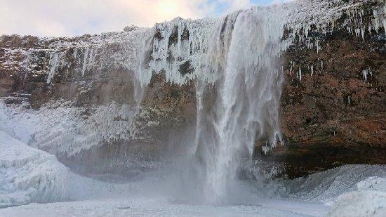 Hvolsvollur, Iceland: 2017-11-24_07-18-49_large.jpg