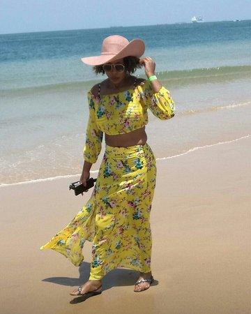 Inhaca, موزمبيق: photo0.jpg