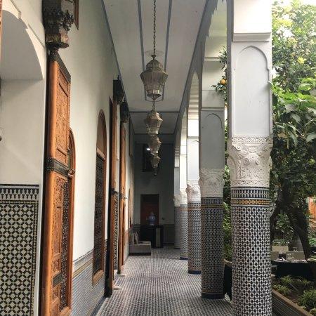 Palais Amani: photo3.jpg