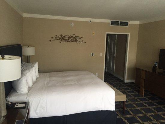 The Grand Hotel : photo1.jpg