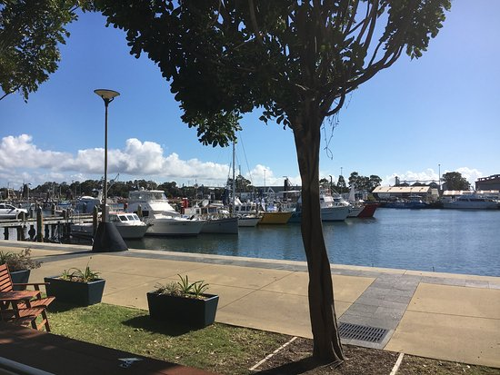 Wickham, Australia: photo0.jpg