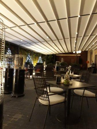 Gallery Hotel : TA_IMG_20171125_225905_large.jpg