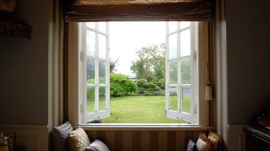 Blairgowrie House: photo2.jpg