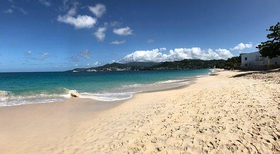 Spice Island Beach Resort Updated 2017 Prices Amp Resort