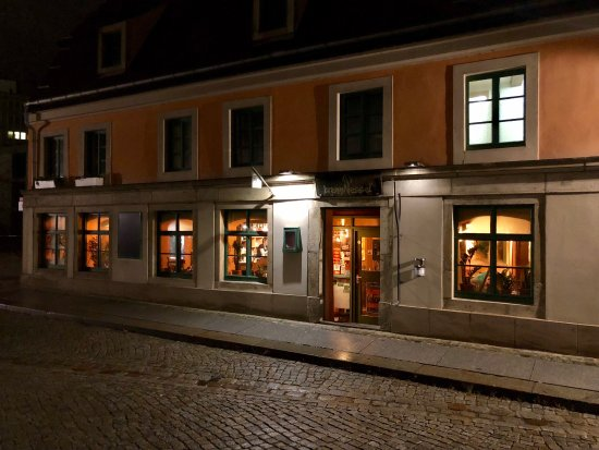 Restaurant brennNessel: photo0.jpg