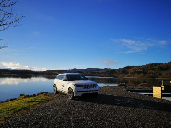 Land Rover Experience Scotland: IMG_20171124_124613_large.jpg