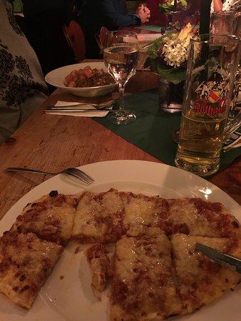 Tamaras Weinstube Zum Guten Hirten: photo4.jpg