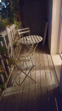 Saint Sever, Francia: 20171117_180706_large.jpg