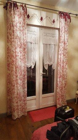 Saint Sever, Francia: 20171117_180633_large.jpg