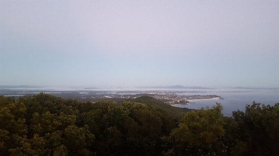 Cape Hawke Lookout: 20171126_051907_large.jpg