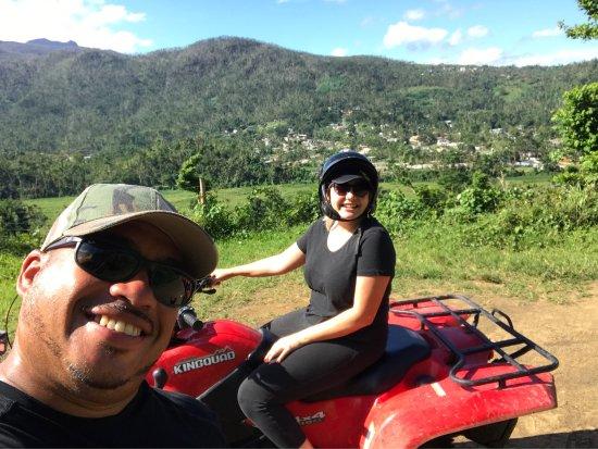 Grande-Terre Island, Guadeloupe: photo3.jpg