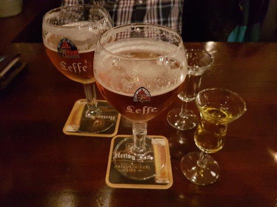 Делфзейл, Нидерланды: 20171116_185223_large.jpg