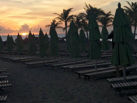 Carambola Beach Club